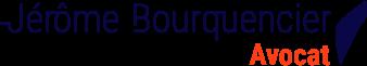 Jérome Bourquencier - Avocat